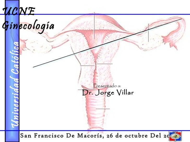 Lesiones benignas de vagina y vulva