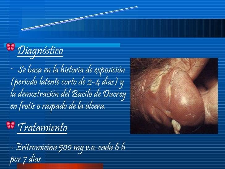 Vagina - Nonneoplastic Lesion Atlas