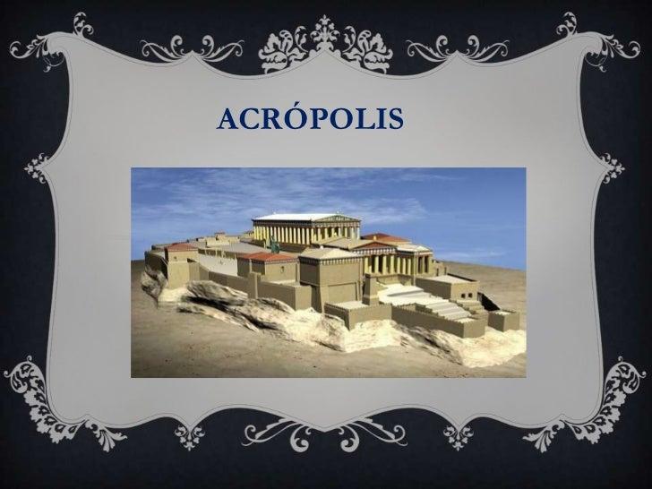 Trabajo de Investigación sobre monumentos históricos.