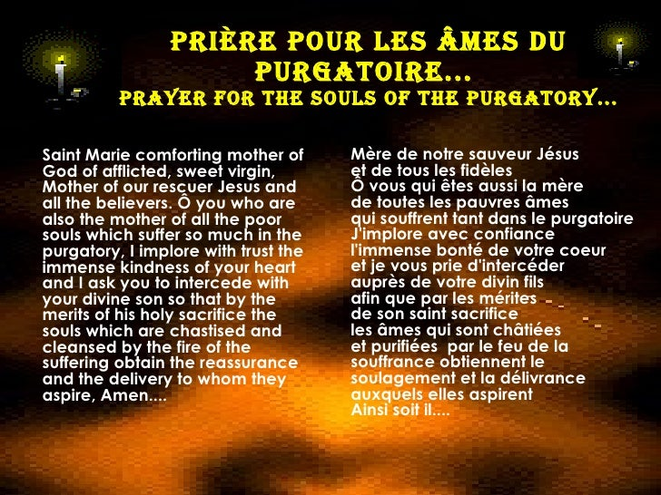 Prier pour les âmes du purgatoire avec ND de Montligeon!! Les-mes-du-purgatoiresouls-of-the-purgatory-3-728