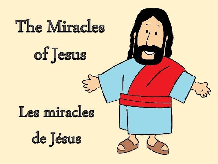 Jesus heals the servant of a Roman officer  Jésus guérit le serviteur d'un officier romain              When Jesus had ent...