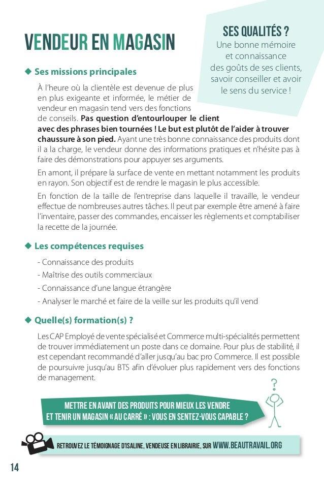 modele de cv directeur commercial complements alimentaires