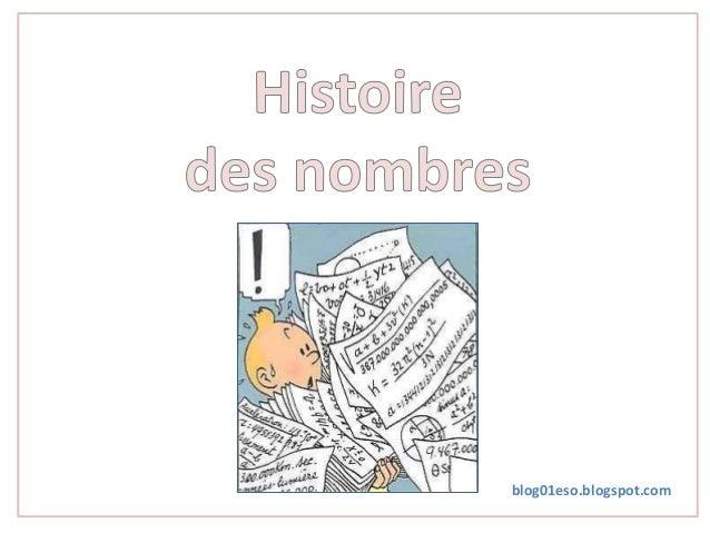blo blog01eso.blogspot.com