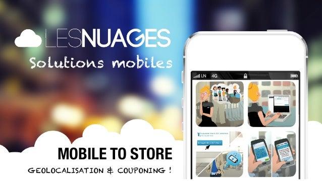 LesNuages_MobiletoStore