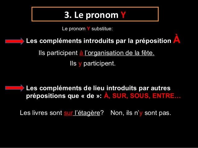 http://image.slidesharecdn.com/lespronomscodcoienety-120119160134-phpapp02/95/les-pronoms-cod-coi-en-et-y-7-638.jpg?cb=1361371034