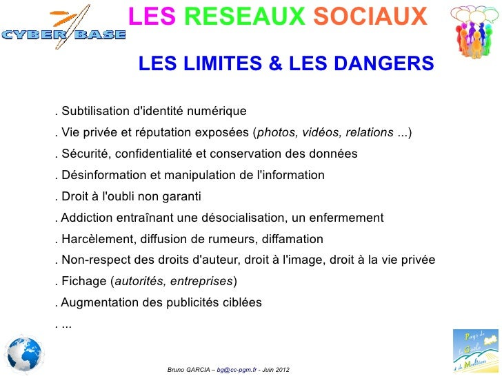 Profil site de rencontre exemple