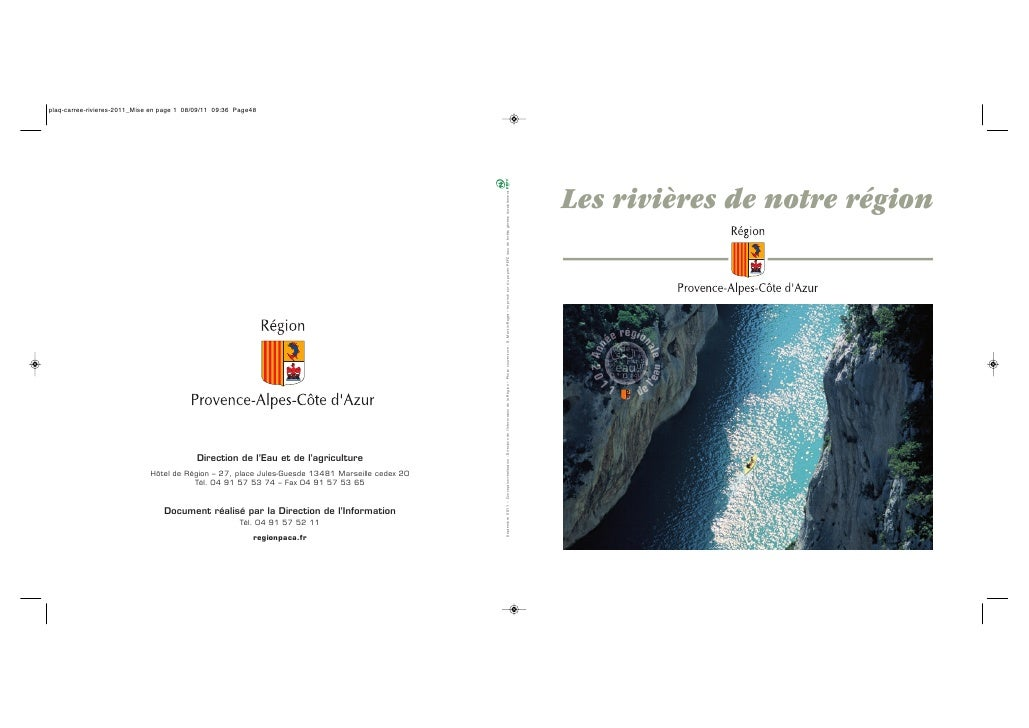 plaq-carree-rivieres-2011_Mise en page 1 08/09/11 09:36 Page48                                                            ...