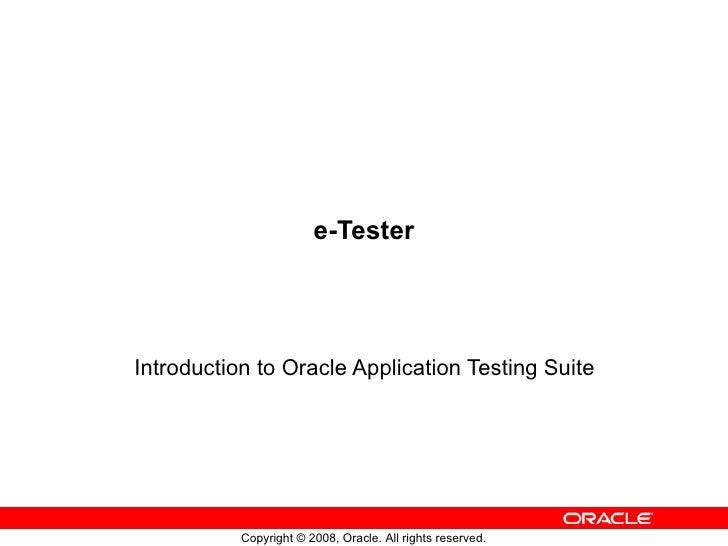 Less02 2 e_testermodule_1