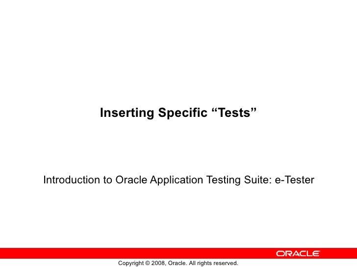 Less08 2 e_testermodule_7