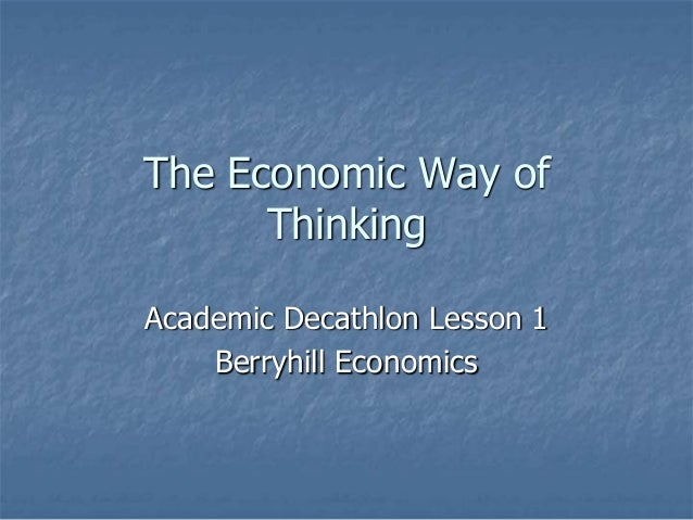 Lesson 1--fop-and-types-of-econ[1]