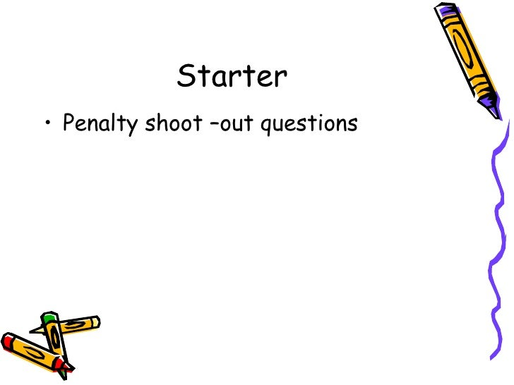 Descriptive writing question:?