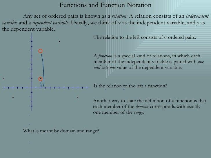 Lesson 2 1