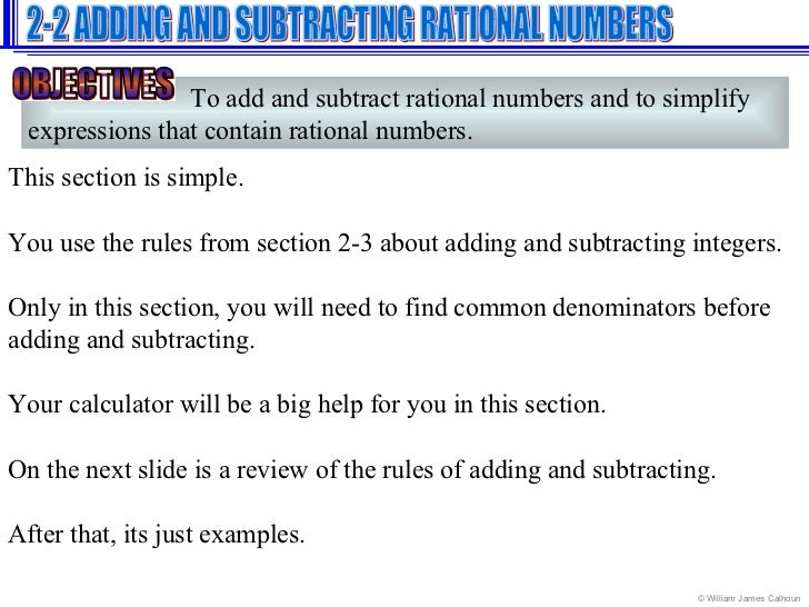adding subtracting multiplying and dividing decimals worksheet – Adding Subtracting Multiplying and Dividing Decimals Worksheet