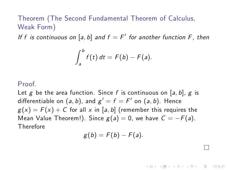 fundamental theorem of calculus worksheet Termolak – Calculus Worksheet