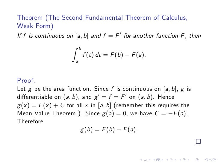 Printables Fundamental Theorem Of Calculus Worksheet fundamental theorem of calculus worksheet bloggakuten collection bloggakuten