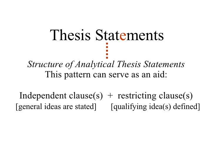 deductive thesis Implications of an inductive versus deductive approach implications of an inductive versus deductive professor in charge of thesis on behalf of the advisory.