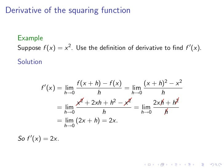 exponential function problems and solutions pdf