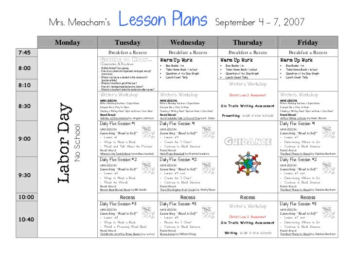 mgt 3218 lesson plan jan 2015 January units, activities & resources we have organized all of our january bulletin boards, lesson plans, activities, thematic units, and resources.