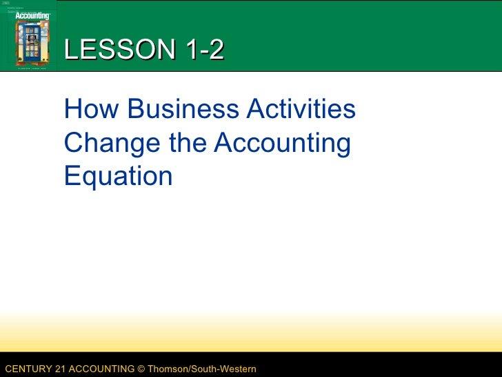 Lesson01 2g