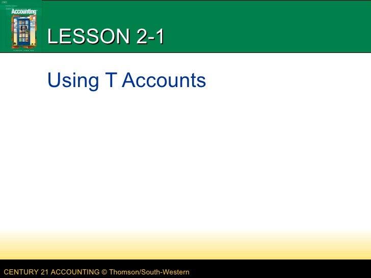 Lesson02 1g