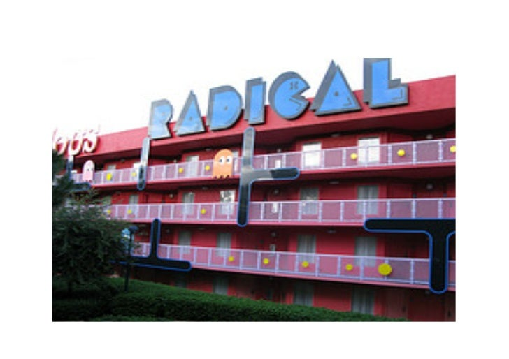 Radical Equations: an equation with a radical