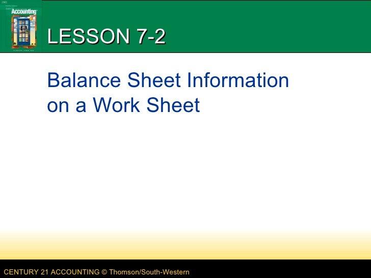 Lesson07 2g