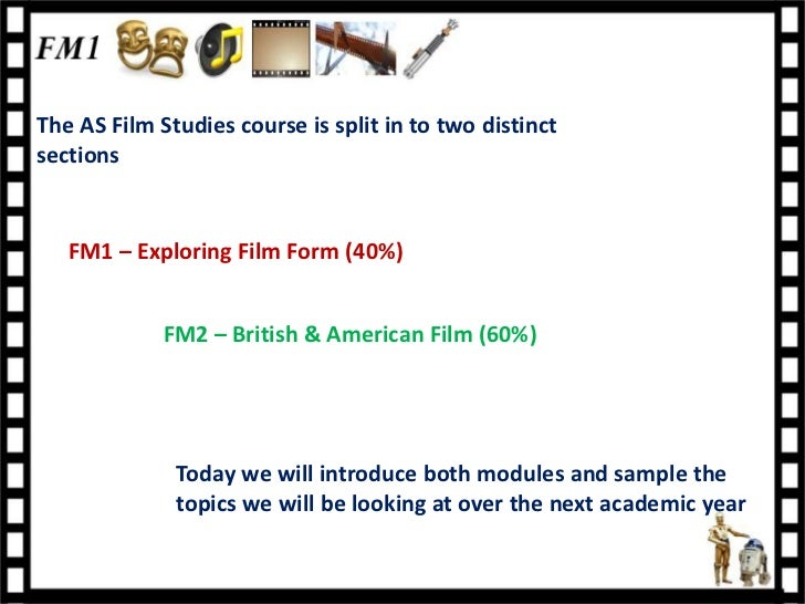 Science Essays Remember The Titans Characters Essay Essays About English also Reflective Essay On High School Research And Homework Help  Rutland Free Library Film Essay On  Samples Of Essay Writing In English