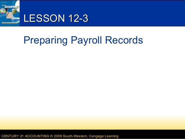 Lesson 12 3
