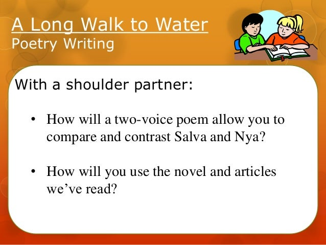poetry compare contrast essay The similarities and differences between song, from the songs and sonnets collection, and holy sonnet vi are examined in this essay i will compare and contrast these poems by exploring their topics, settings, themes, stylistic features, and tone.