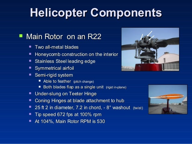 helicopter swashplate with Robinson Private Lesson 1 on UpperSheave additionally Mr semi additionally How Helicopters Fly together with Watch together with Watch.