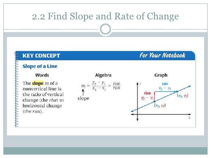 Lesson 2 2