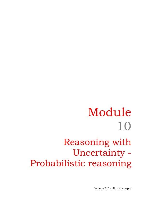 AI Lesson 29