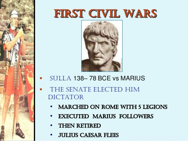 did 1st triumvirate contribute fall roman republic Two thousand years ago, the world was ruled by rome, but rome could not rule itself it took two men to wrestle rome back from chaos and turn a republic into an empire in the first century bc, rome was a republic power lay in the hands of the senate, elected by roman citizens but the senators.
