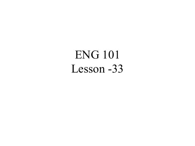 eco401 economics final term solved papers Eco401 - economics cs502-final term solved mcqs with references cs615 final term solved papers eng101 final term solved subjective & mcqs with reference moaaz.