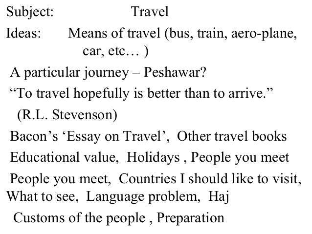 Write my a journey by train school essay