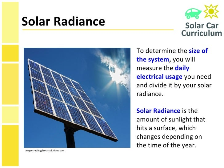 """Photovoltaic Systems Dunlop """"photovoltaic Systems"""" by"""