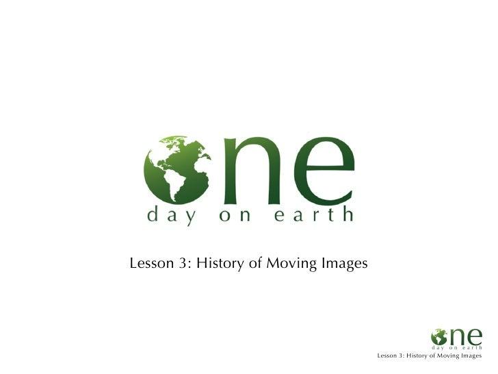 Lesson3 slideshow pdf_v_t