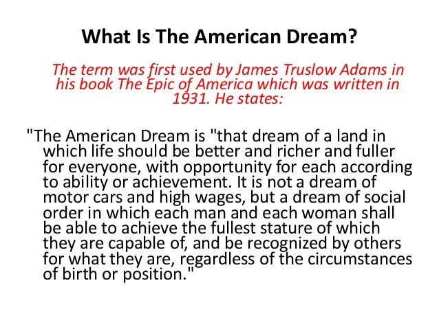 ... Of Mice And Men Essays American Dream Masters Admission Essay Of Mice  And Men American Dream ...
