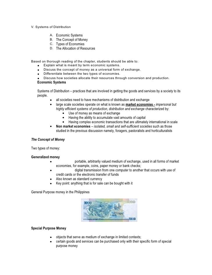 Lesson 4 economic systems.doc