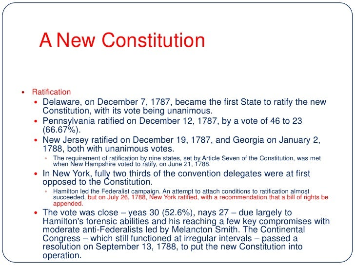 a written constitution essay We will write a custom essay sample on constitution essay examples specifically for you order now jose rizal republic act no 1425, known as the rizal law, mandates all educational institutions in the philippines to offer courses about josé rizal the full name of the law is an act to include in the curricula of all public and private.