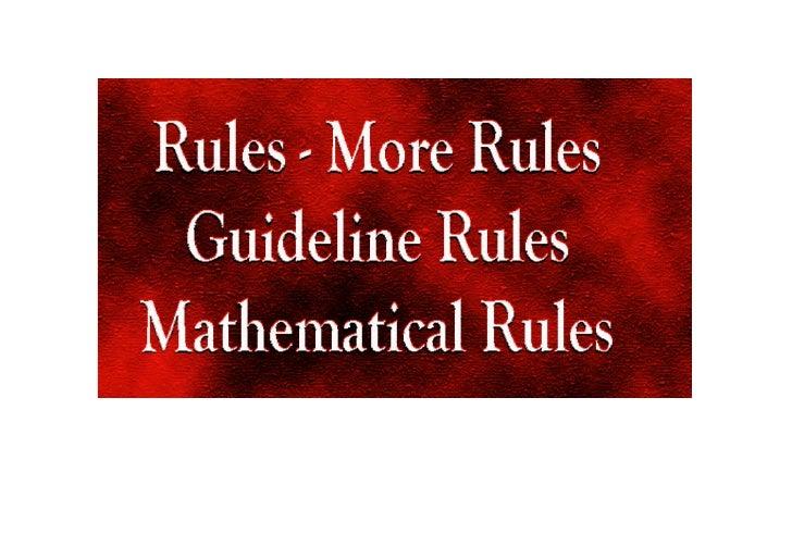Given     f(x)=x3   g(x)=x5              . Findf'(x)g'(x)                  f'(x)=3x2   g'(x)=5x4