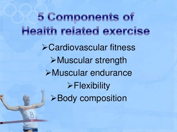 lab report on cardiovascular fitness Hypothesis: as the level of physical read this essay on cardiovascular lab report write a paragraph explaining how exercise may affect heart rate and the.