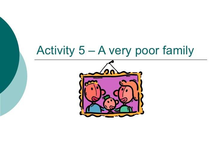 Lesson 5 - Revision