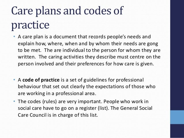 explain why person centered values are important and how they influence social care work See more:explain why it is important to work in a way that embeds person centred values all person centred approaches for every person we support as care professionals, should have eight values, and these are: 1.