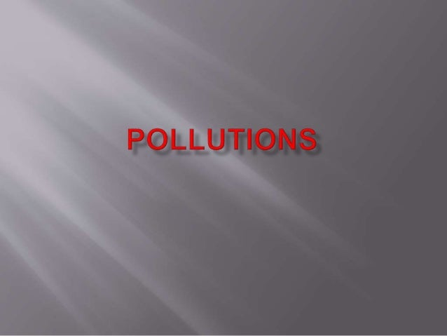  http://www.gogreencebu.com/burning-plastics-causes-us-to-suffer/   http://www.ndimensionalgis.com/Services.htm   http:...