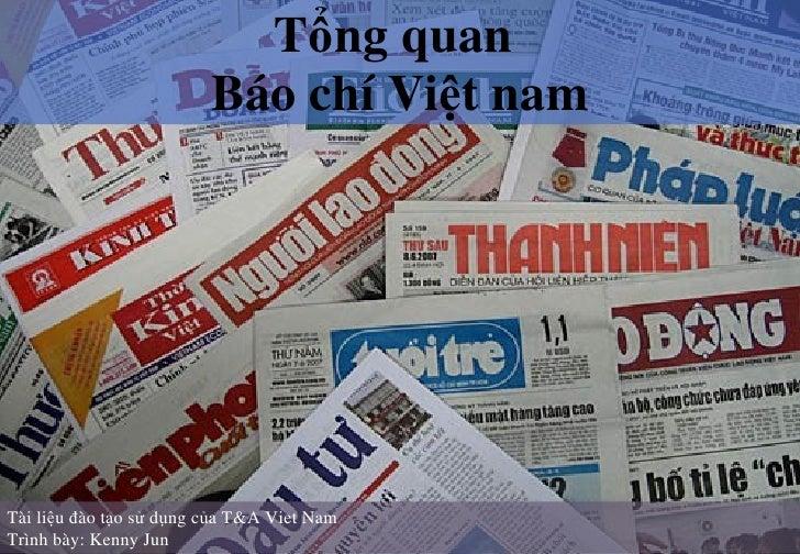 Lesson Hieu Biet Ve Bao Chi Viet Nam (Pp Tminimizer)