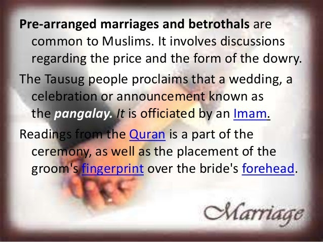 pre arranged marriages Synonyms for prearranged at thesauruscom with free online thesaurus, antonyms, and definitions find descriptive alternatives for prearranged.