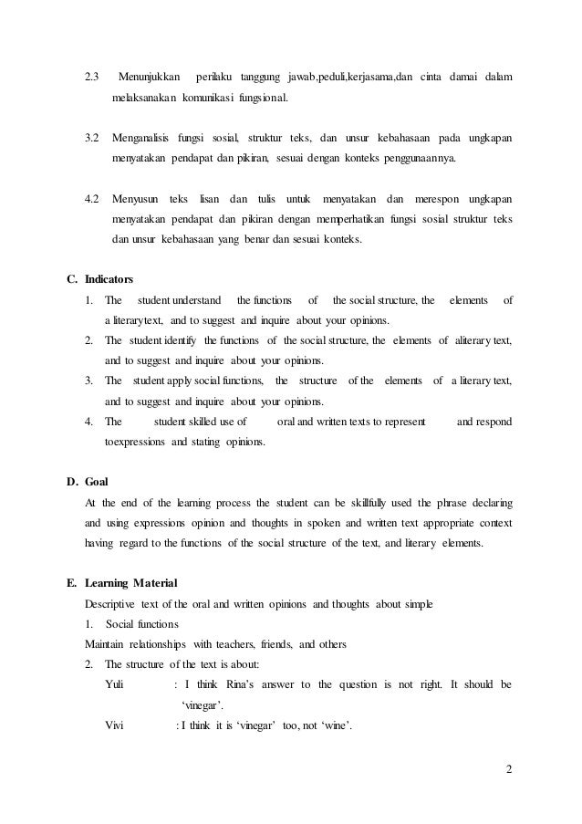 high school lesson plan template
