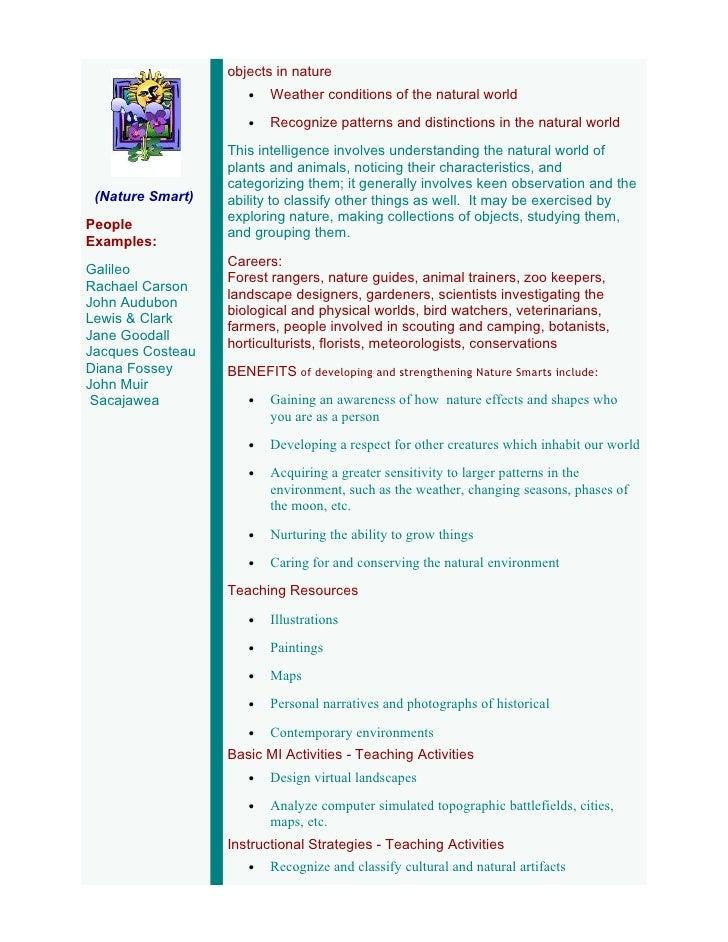 exploration essay example Exploratory essay writing guide with outline sample on essaybasicscom.