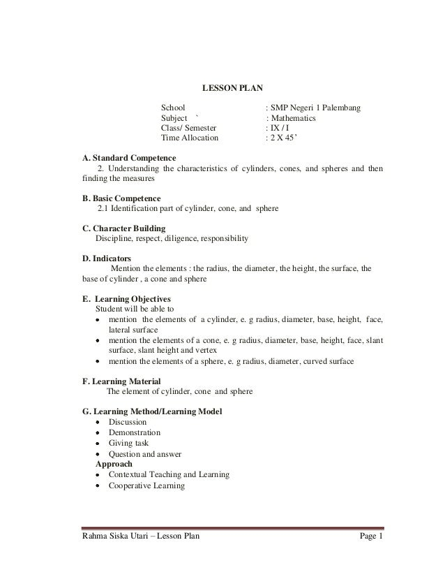 Service Learning Essay Example Sample Resume Templates Resume Reference Resume  Example Resume Example